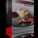 beardeddragonbox