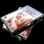 babyparentingvideos1