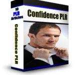confidenceplr