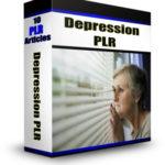 depressionplr