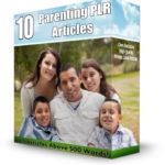parentingplr