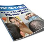 hairlossprotocolplr