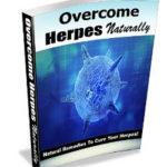 herpespromoreportplr