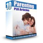 parentingplrvol2