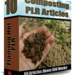 compostingplr