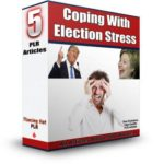 electionstress